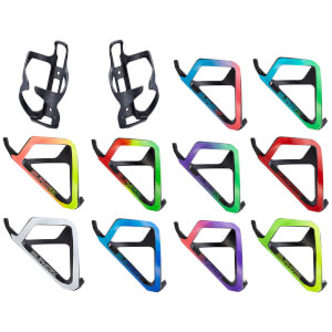 Supacaz Tron Side Entry Bottle Cage