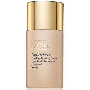 Estée Lauder Double Wear Flawless Hydrating Primer SPF 45/PA 30 ml