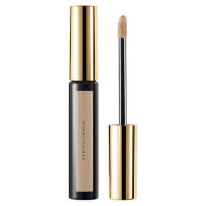Yves Saint Laurent All Hours Concealer 5 ml (διάφορες αποχρώσεις)