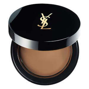 Yves Saint Laurent Fusion Ink Compact Inter (Various Shades)