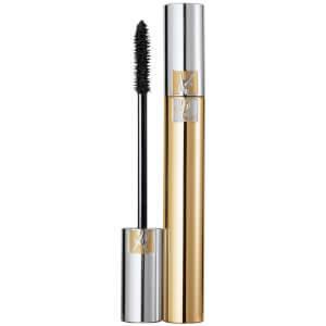 Yves Saint Laurent Luxurious Mascara for False Lash Effect (verschiedene Farbtöne)