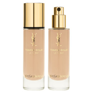 Yves Saint Laurent Touche Éclat Le Teint Foundation (Various Shades)