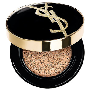 Yves Saint Laurent Fusion Cushion Collector 2018