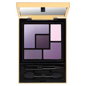 Yves Saint Laurent Couture Eye Palette - 05
