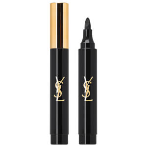 Yves Saint Laurent Couture Eye Marker - 01