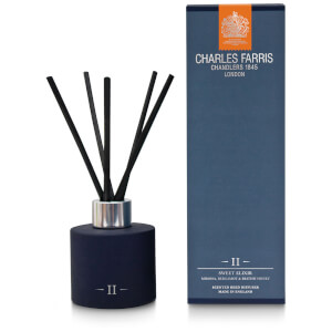 Charles Farris Signature Sweet Elixir Reed Diffuser 100ml