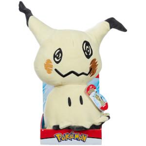 Pokemon 12 Inch Plush - Mimikyu