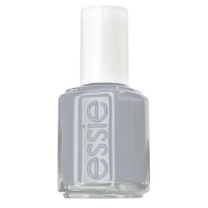 essie 252 Maximillian Strasse-Her Nail Polish 13.5ml