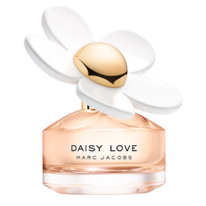 Eau de Toilette Daisy Love de Marc Jacobs 30 ml
