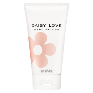 Marc Jacobs Daisy Love Shower Gel 150ml