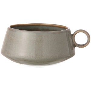 Ferm Living Neu Cup - Grey