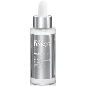 BABOR REPAIR RX Ultimate Calming Serum