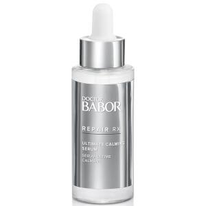BABOR REPAIR RX Ultimate Calming Serum