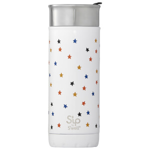 S'ip by S'well Star Power Travel Mug 470ml