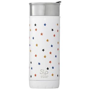 S'ip by S'well Star Power Travel Mug 470ml