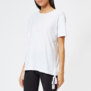 The Upside Women's Safrina T-Shirt - White