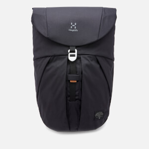 Haglofs Men's Torsang Backpack - True Black