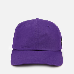 The North Face Men's The Norm Hat - Tillandsia Purple/TNF Black