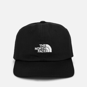 The North Face Men's The Norm Hat - TNF Black/TNF Black