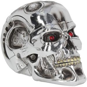 Terminator 2 T-800 Terminator Box