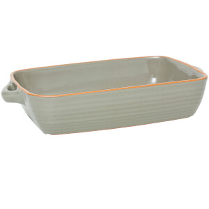 Jamie Oliver Large Baker - Warm Grey