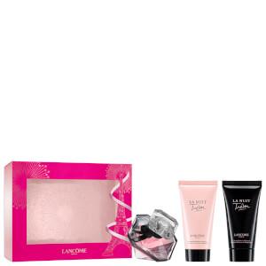 Lancôme La Nuit Trésor Eau de Parfum Gift Set 30ml