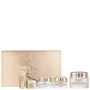 Lancôme Absolue BX Cream Gift Set 50ml (Worth £232)