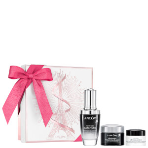 Lancôme Génifique Serum Gift Set 30ml (Worth £115)