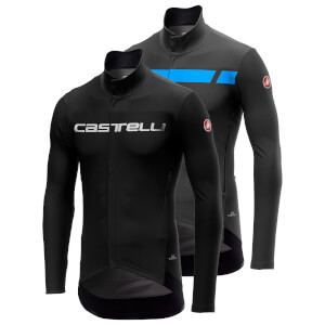 Castelli Limited Edition Perfetto Jersey