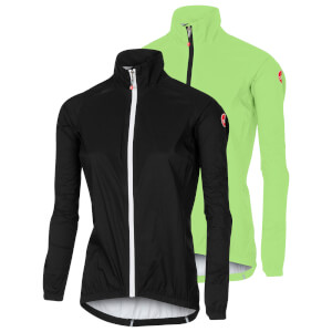 Castelli Women's Emergency Jacket