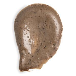Lumene [Balance] Harmonia Nutri-Recharging Purifying Peat-To-Foam Cleanser
