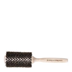 Denman Pro-Tip 30mm Radial Boar FSC Brush