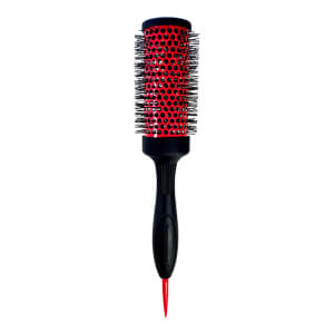 Denman Medium Hot Curl Brush with Pick (43mm)