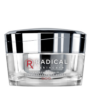 Radical Skincare Extreme Repair 1.69 fl. oz