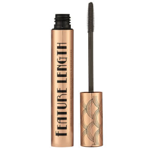 Barry M Cosmetics Feature Length Mascara -ripsiväri