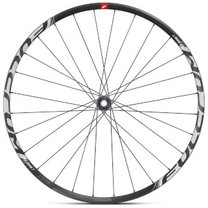Fulcrum Red Zone 7 27.5 Disc Brake Wheelset