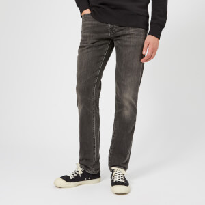 Levi's Men's 511 Slim Fit Jeans - Headed East