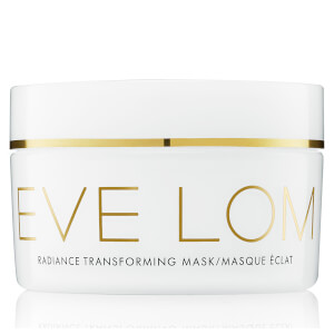 Eve Lom Radiance Transforming Mask -kasvonaamio, 100ml