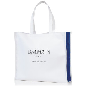 Balmain Beach Bag (Free Gift) (Worth 9.95)