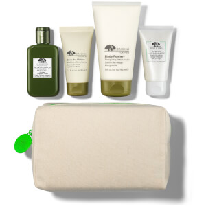 Origins Men's Skin Musts (Worth £56.80)