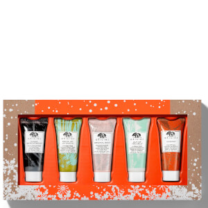 Origins Mini Mask Musts