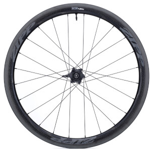 Zipp 303 NSW Carbon Clincher Tubeless Rear Wheel 2019