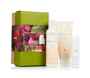 Aveda Colour Conserve Set