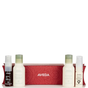 Aveda Body Cracker
