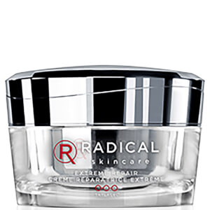 Radical Skincare Extreme Repair 0.5 fl. oz