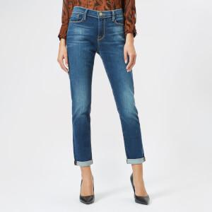 Frame Women's Le Garcon Jeans - Westfield