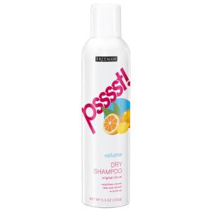 Freeman PSSSST! Original Dry Shampoo