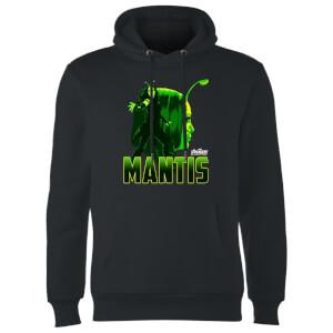 Avengers Mantis Hoodie - Black