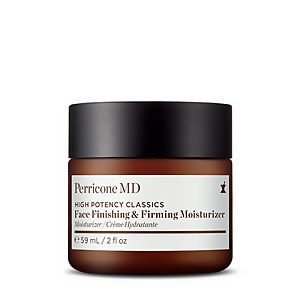 Perricone MD Face Finishing Moisturizer krem nawilżający do twarzy