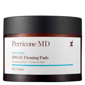 Perricone MD No:Rinse DMAE Firming Pads -kasvovesilaput